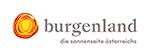 Logo Burgenland Tourismus